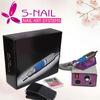 professional nail drilling machine for acrylic nails,nail manicure machine