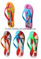 2014 fw019 novos eva flip flop