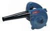 OUDERLI 350W LEAF BLOWER ELECTRIC AIR BLOWER WITH 2 M Cable Q1B-ODL-BS550