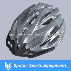 racing helmet decals