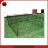 2014 Hot Sale Dog House Dog Cage Pet House