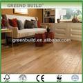 naturale bianca pavimentiin legno massiccio di quercia