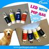 New Product Dog Waste Bag Alibaba China