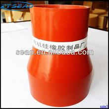 Cummins supercharger hose/silicone hose 1109021-K0300