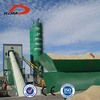 HZS90 Ready Mix Concrete Batch Plant for sale