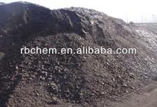 bio fertilizer lignite humic acid