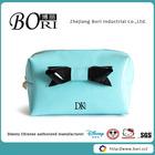BORI 2014 newest cosmetic bag wholesale