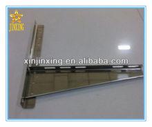 wall bracket split air conditioner wall bracket/stand