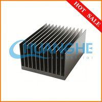 China manufacturer heat sink to220