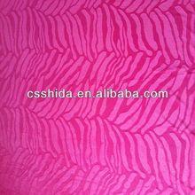 velboa embroidery designs