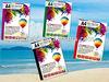 professional manufacturer of matte inkjet photo paper, inkjet photo paper/matte paper