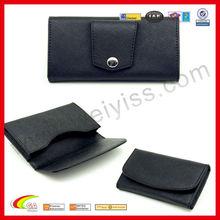 Case cover for nokia lumia 720,wristlet wallet gold leather for nokia ,case cover for nokia lumia 520