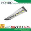 super bright ip65 250w-280w cob led street light,solar led street light