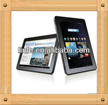 Cheap Nice 7 inch Capacitive Android 4.1 Game Dual Core 1GB RAM 8GB ROM The King Of Game Console Player