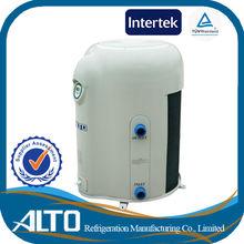 Alto High Efficience 3kw swimming pool heater (CE CB UL RoHS)