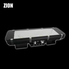 High quality long life 5-320w LED flood light 100 Lm/w professional manufacturer