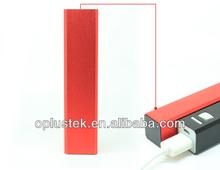 hot sales external mobile power banks 1800mah for Lumia 520