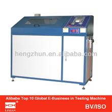 PVC Pipe Hydrostatic Pressure Test Equipment