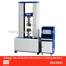 30T UTM Universal Testing Machine for Stress Strain Testing