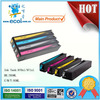 ink cartridge for HP 970, for HP ink cartridge