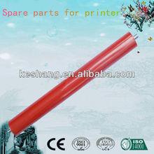 printer in Lower sleeved roller for Samsung ML1710 Laser Jet printer spare part Guangzhou manufacturer