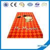 China supplier comfortable printed Beach Towel