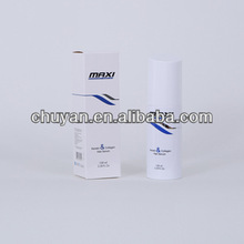 maxi hair oil