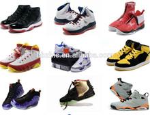basketball shoes,do dropship basketball shoes 2014 wholesale best cheap basketball shoes