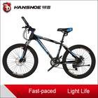 Boa qualidade de peso leve mountain bike/montanha bicicleta/de ciclismo de montanha