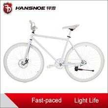 Popular Light weight 700C bicycle