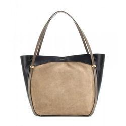 tote bag blank oem production tote bag lady tote bag
