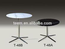 2014 modern interior furniture fancy hardware handles T-48A