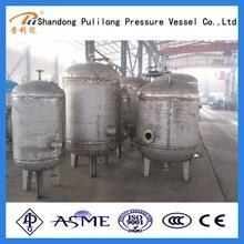 air cooler manufacture in China / pressure vessel
