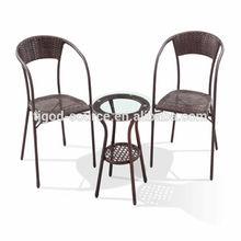 very cheap garden treasures outdoor patio furniture