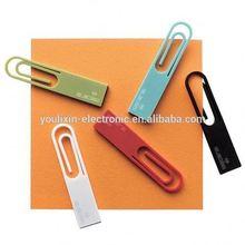 Hotselling Freesample Highspeed label usb flash drive