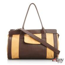 Original manufacturer OEM leather bag, alibaba china hobo bag, women's bag at low price