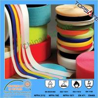 FR Velcro