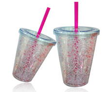 AC-0001 AS freeze gel tumbler