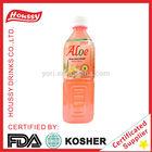B- 500ml Guava aloe vera drink