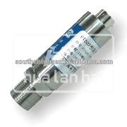 Pressure Transducer,Pressure Transmitter