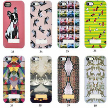Ted Dull Polish Baker Case For iphone 5 5s Baker cover