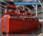 High Quality!Energy Saving Flotation Cell For Mining