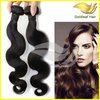 ali express brazilian human hair extensions virgin top quality