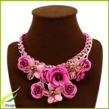 Wholesale Jewelry Replicas,Bib Necklace,China Jewelry Wholesale