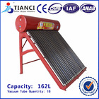 Economy Solar water heaters products