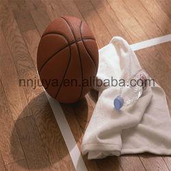 Portable Basketball Court Sports Flooring / basketball flooring prices / badminton flooring