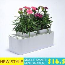 las mejores ventas de cilindro hecha a mano de flores de cristal florero