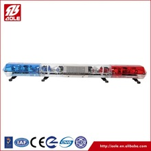 Energy Saving Offroad/ Driving Led Light Bar