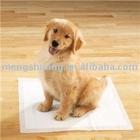 waterproof dog pads