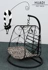 European design Regal living furniture luxury cat bed